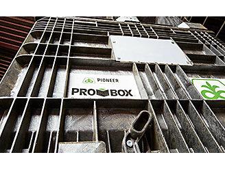 probox
