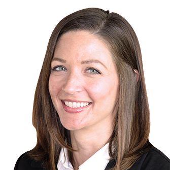 Heather Snowgren
