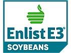 Enlist E3 Logo - Enlist landing page