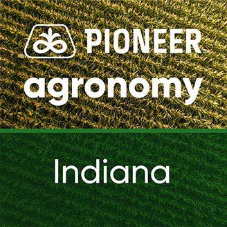 Indiana Agronomy Podcasts
