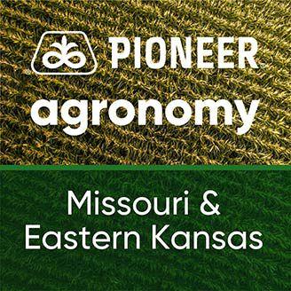 Missouri & Eastern Kansas Agronomy Podcasts