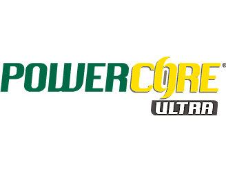 IMG-PowerCoreUltra_328x86px-pioneer-LA_BR-V1