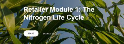 Nitrogen Stabilizers training module