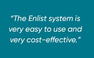 enlist-cost-effective-testimonial