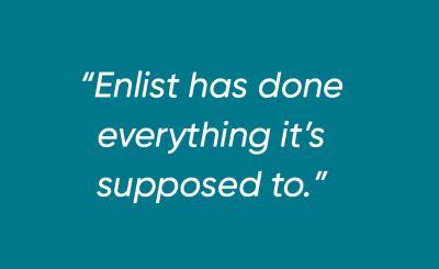enlist-weed-control-testimonial