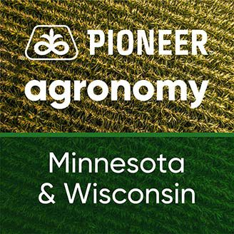 Minnesota & Wisconsin Agronomy Podcasts