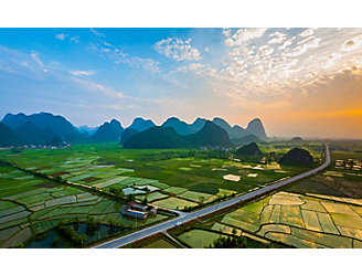 aerial-view-rice-paddies-1_beauty_1_64-1