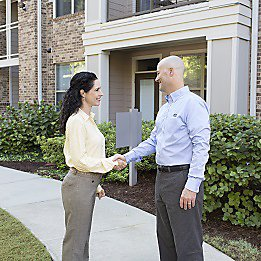 IMG_property-managers_tile_261_261
