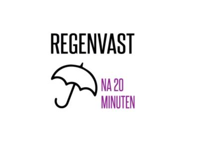 Icon_regenvast_new