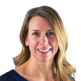 Kathy Munkvold