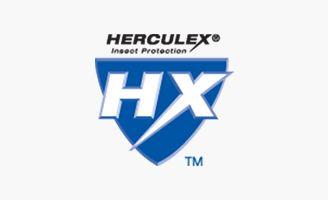 Image of Herculex