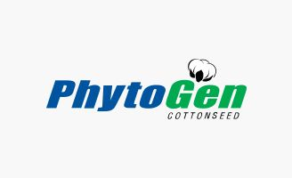 Image of PhytoGen Cottonseed logo