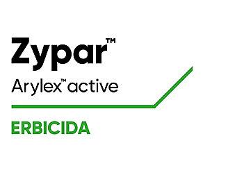 Zypar Arylex Active Erbicida