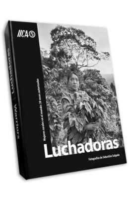 Libro_Luchadoras_v2