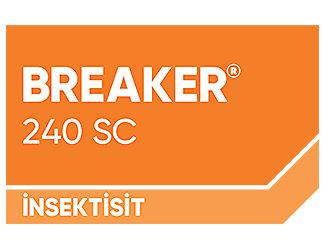 Breaker 240 SC