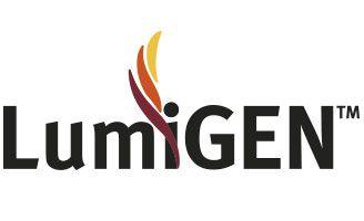 Logo LumiGEN