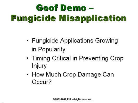 Fungicide_0_sm