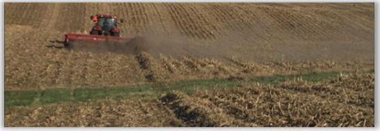 field_shot_cultivation