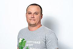 Гонсіровський Володимир