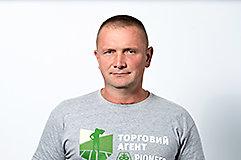 Гринішин Вячеслав