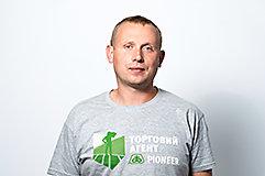 Калашнік Андрій