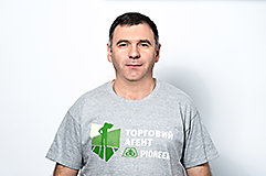 Кот Володимир