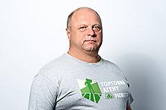 Мартинов Володимир