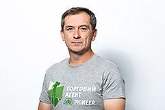 Ольховецький Сергій