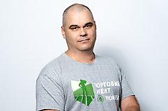 Попов Сергій