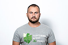 Сидорук Олександр