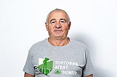 Тончев Іван