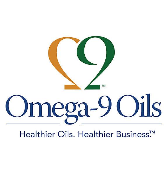 Omega-9Canola