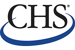 CHS Logo Desktop
