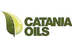 Catania Logo Desktop