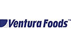 Ventura Logo Desktop