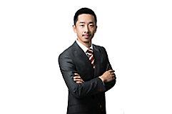 Alec Zheng