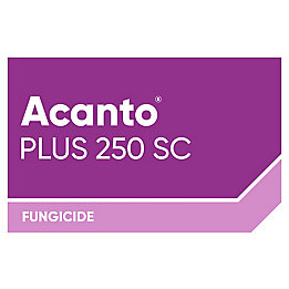 Acanto Plus 280 SC_Logo