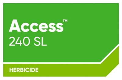 Access 240 SL