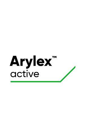 Arylex active