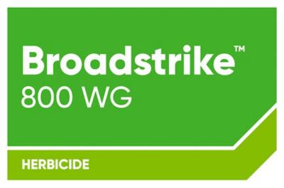 Broadstrike 800 WG
