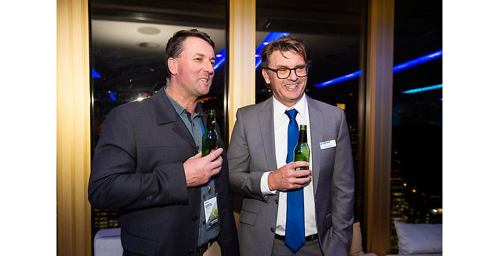 Corteva Australia Launch