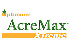 Optimum AcreMax Xtreme