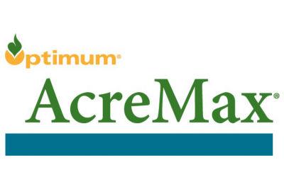 Acre Max Logo
