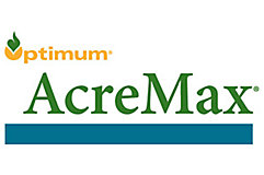 Optimum AcreMax Logo