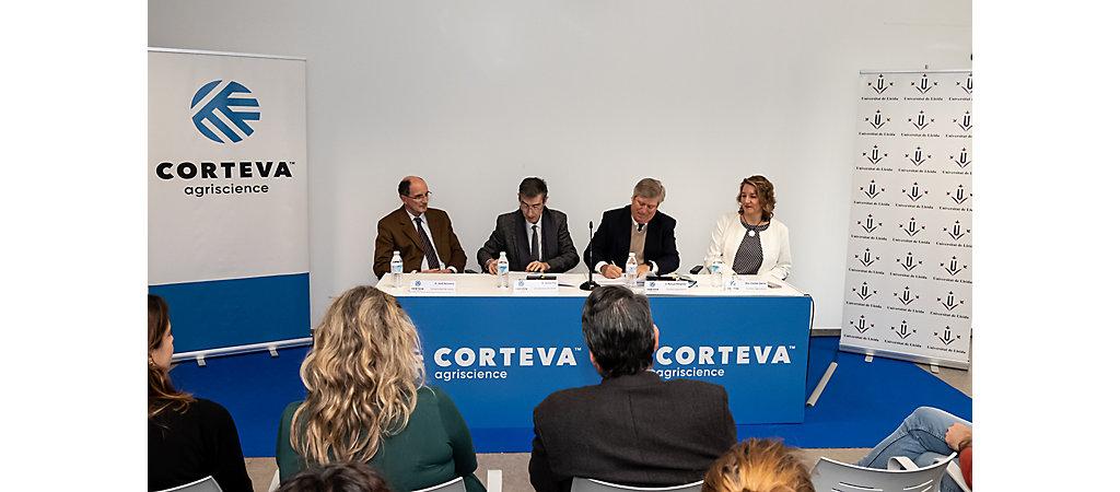 Catedra Corteva Malherbologia_HQ_2
