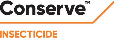 Conserve NLD Logo