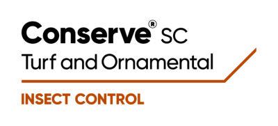 Conserve SC product logo
