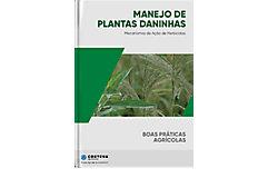 Manejo de Plantas Daninhas: Mecanismos de ação de herbicidas