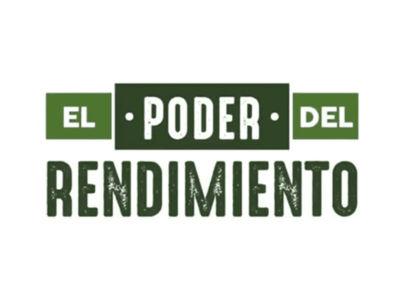 Magdaleno Castelo Tapia / EPDR SINALOA 2019