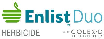 Image of product logo